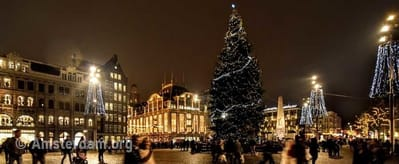 https://amsterdam.org/photos/event_119_kerst_1601.jpg