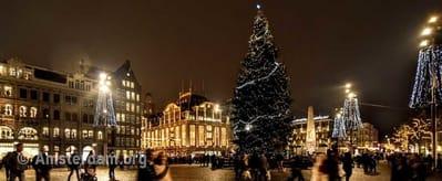 http://amsterdam.org/photos/event_119_kerst_1601.jpg