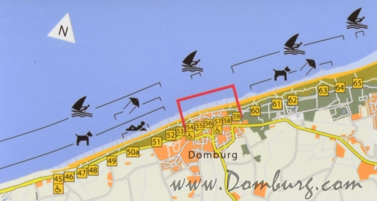 http://domburg.com/photos/strandregels_domburg_1507-01.jpg