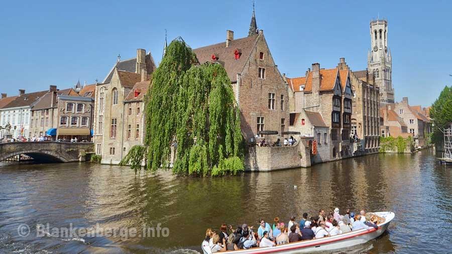 Flandre occidentale