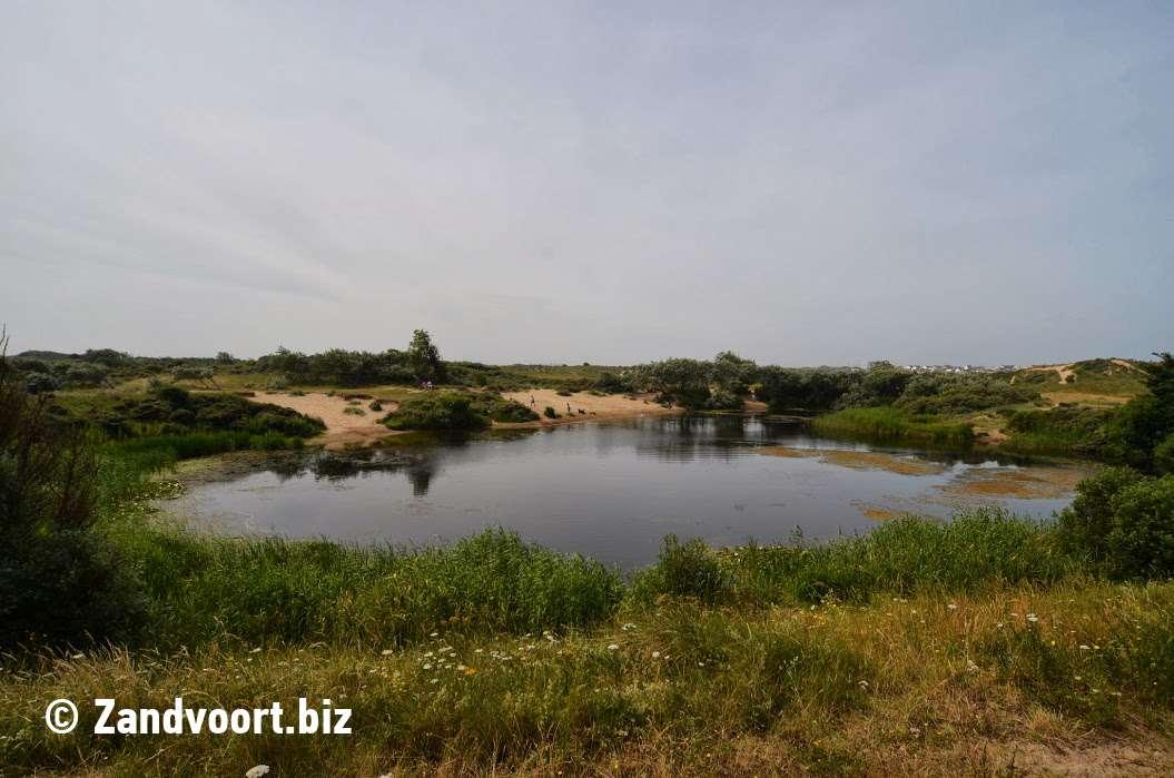 Zuid-Kennemerland