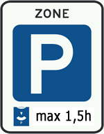 http://zoutelande.info/photos/parkeerschijf.png