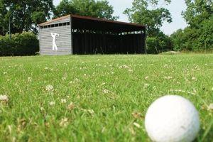 Golf Farm Molenberg