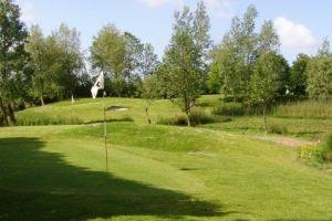 Ferme du Golf Molenberg