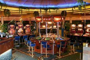 Fair Play Center IJmuiden