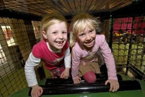 Pierewiet Play Farm