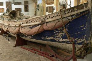 Musée de Egmond