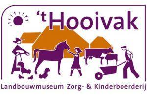 Landbouwmuseum Het Hooivak