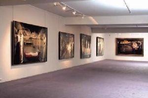 Musée Paul Delvaux