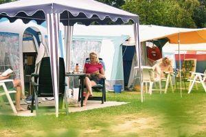 Camping De Zandput