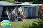 Camping Weltevreden