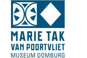 Marie Tak van Poortvliet