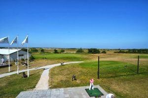 De Texelse Golfclub