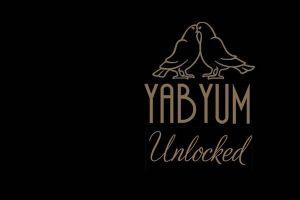 Yab Yum Unlocked