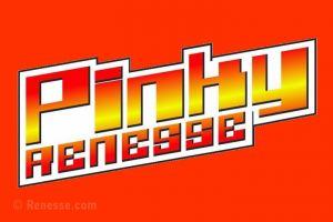 Discotheek Pinky's