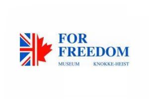 Musée pour la Liberté