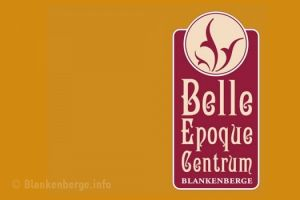 Belle Epoque Centrum
