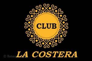 Club la Costera