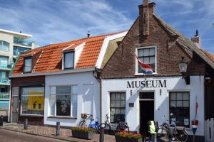Museum Oud Noordwijk