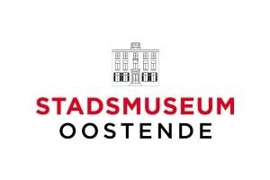 City Museum Ostend