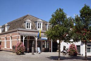 Zandvoorts museum
