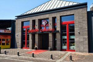 Funtastic Casino Renesse
