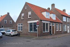 Noordstraat 11