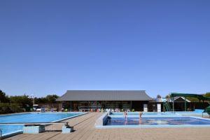 Zwembad de Schalken