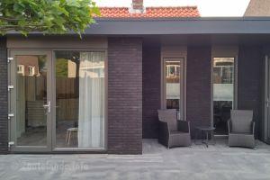 Nieuwstraat 33