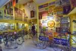 Nobels Nostalgisch Museum