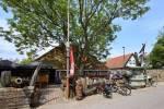 Wrakmuseum de Boerderij