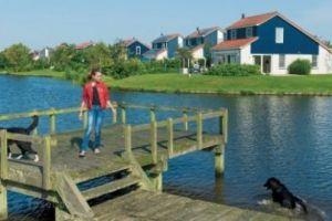 Beach Park Texel