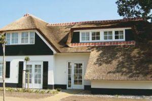 13h - Duinpark 't Hof van Haamstede