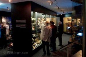 Liberation Museum Zeeland