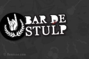 Café de Stulp