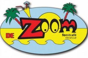 Café de Zoom