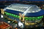 Amsterdam ArenA Stadion Tour