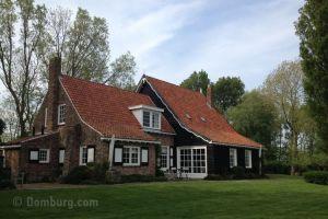 Huis Duinwijck, Zuiverseweg 7
