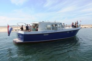 Riepel boat tours