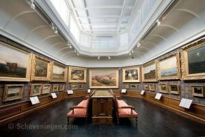 Mesdag Collectie