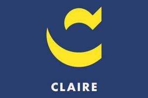 Club Claire