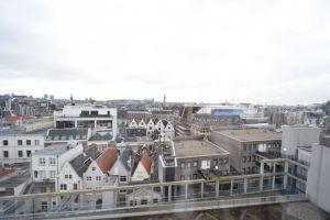 Blue°Amsterdam