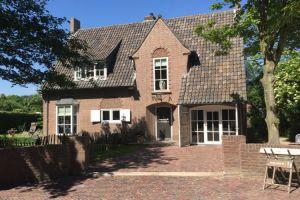 Hof van Krijn