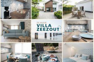 Villa Zeezout