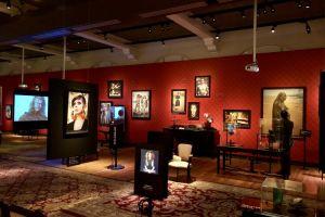 Tropical Museum