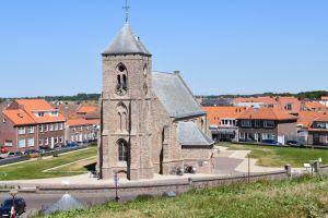 Catharina Kirche