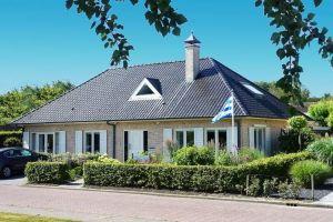 B&B Witvliet - Leenesland 6