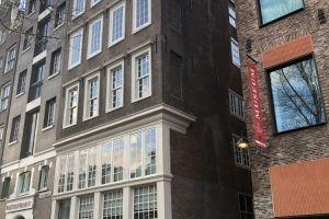 Museum Ons Lieve Heer op Solder