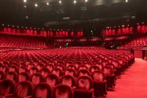 Théâtre du Cirque