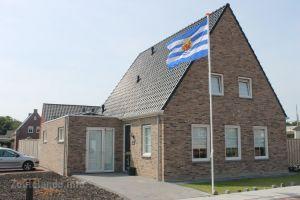 Nieuweland 16